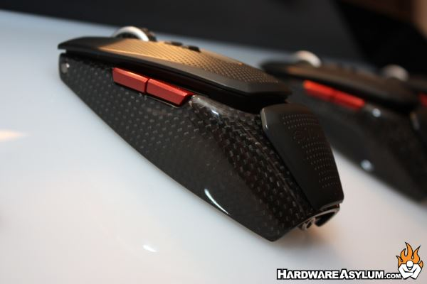 Consumer Electronics Show 2014 EVGA Visit   Hardware Asylum