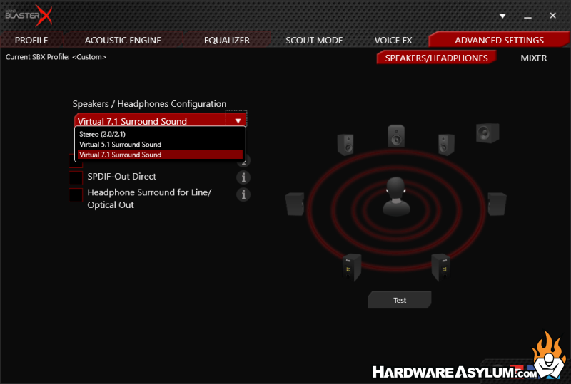 How To Download Sound Blasterx G5 Drivers