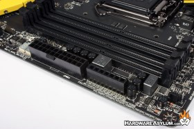 how to find out motherboard os