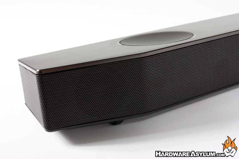 e463a96c877 Creative Sound BlasterX Katana Multi-channel Gaming Soundbar Review ...