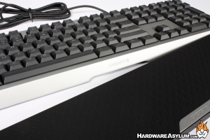 Cherry G80-3930 MX 6.0 Keyboard Review