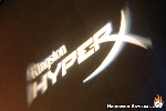 Consumer Electronics Show 2014 HypeX OC Event Gallery