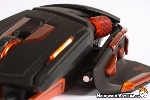 Mad Catz Cyborg MMO 7 Gaming Mouse Review Gallery