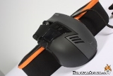 Aorus Thunder M7 MMO Gaming Mouse and Thunder P3 Gaming Mouse Pad Review