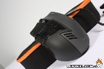 Aorus Thunder M7 MMO Gaming Mouse and Thunder P3 Gaming Mouse Pad Review Gallery