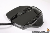 Patriot Viper V570 and RGB Mouse Pad Review