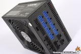 Silverstone ST1200-PT Strider Platinum Power Supply Review