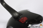 Thermaltake eSports Galeru Mouse Bungee Review Gallery