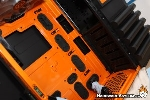 Thermaltake Level 10 GT Casemod Gallery